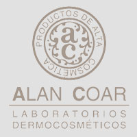 Alan coar